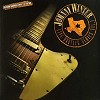 Johnny Winter - Live Bootleg Series Volume One -  180 Gram Vinyl Record