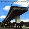 The Doobie Brothers - The Captain and Me -  180 Gram Vinyl Record