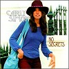 Carly Simon - No Secrets -  180 Gram Vinyl Record
