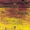 Alice Cooper - School's Out -  180 Gram Vinyl Record