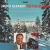 Jackie Gleason - Tis The Season -  180 Gram Vinyl Record