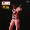 Elvis Presley - Elvis Now -  180 Gram Vinyl Record