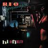 REO Speedwagon - Hi Infidelity -  180 Gram Vinyl Record