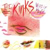 The Kinks - Word Of Mouth -  180 Gram Vinyl Record