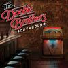 The Doobie Brothers - Southbound -  180 Gram Vinyl Record
