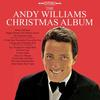 Andy Williams - The Andy Williams Christmas Album -  180 Gram Vinyl Record