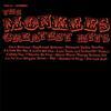The Monkees - Greatest Hits -  180 Gram Vinyl Record