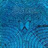Santana - Borboletta -  180 Gram Vinyl Record