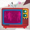 Devo - Miracle Witness Hour -  180 Gram Vinyl Record