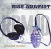 Rise Against - Revolutions Per Minute -  Vinyl Record