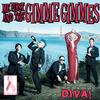 Me First and the Gimme Gimmes - Are We Not Men? We Are Diva! -  Vinyl Record
