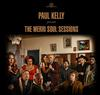 Paul Kelly - Paul Kelly Presents: The Merri Soul Sessions -  Vinyl Record
