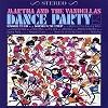 Martha & The Vandellas - Dance Party -  180 Gram Vinyl Record