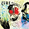 The Cure - 4:13 Dream -  Vinyl Record