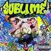 Sublime - Second-Hand Smoke -  Vinyl Record