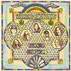 Lynyrd Skynyrd - Second Helping -  180 Gram Vinyl Record