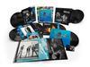 Nirvana - Nevermind -  Vinyl Box Sets