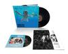 Nirvana - Nevermind -  Vinyl Record