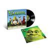 Various Artists - Shrek -  Vinyl Record