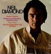 Neil Diamond - Brother Love's Traveling Salvation Show -  180 Gram Vinyl Record