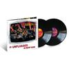 Nirvana - MTV Unplugged In New York -  180 Gram Vinyl Record