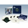The Who - The Track Singles -  Vinyl Box Sets