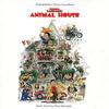 Various Artists - Animal House -  Vinyl Record
