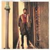 The Who - Quadrophenia -  180 Gram Vinyl Record