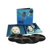 Nirvana - Nevermind -  180 Gram Vinyl Record