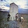 The Who - Who's Next -  180 Gram Vinyl Record