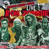 Rob Zombie - Astro-Creep: 2000 Live Songs Of Love, Destruction And Other Synthetic Delusions Of The Electric Head -  Vinyl Record