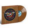 Lynyrd Skynyrd - Skynyrd's Innyrds (Their Greatest Hits) -  Vinyl Record