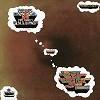 Merrell Fankhauser & HMS Bounty - Things -  Vinyl Record