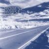 Modest Mouse - This Is A Long Drive For Someone With Nothing To Think About -  Vinyl Record