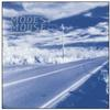 Modest Mouse - This Is A Long Drive For Someone With Nothing To Think About -  180 Gram Vinyl Record