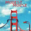 Modest Mouse - Interstate 8 -  Vinyl Record