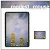 Modest Mouse - The Lonesome Crowded West -  180 Gram Vinyl Record