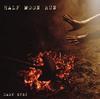 Half Moon Run - Dark Eyes -  180 Gram Vinyl Record