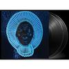 Childish Gambino - Awaken, My Love -  Vinyl Box Sets