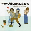 The Mumlers - Thickets and Stitches -  Vinyl Record