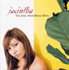 Jacintha - The Girl From Bossa Nova -  45 RPM Vinyl Record