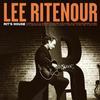 Lee Ritenour - Rit's House -  180 Gram Vinyl Record