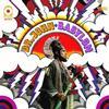 Dr. John - Babylon -  Vinyl Record