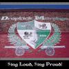 Dropkick Murphys - Sing Loud, Sing Proud -  Vinyl Record