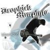 Dropkick Murphys - Blackout -  Vinyl Record