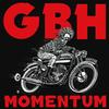 GBH - Momentum -  Vinyl Record
