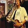 Paul McCartney - Amoeba's Secret -  Vinyl Record