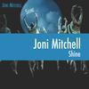 Joni Mitchell - Shine -  Vinyl Record