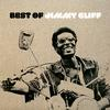 Jimmy Cliff - Best Of -  Vinyl Record