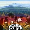 Ace Of Cups - Ace Of Cups -  Vinyl Record